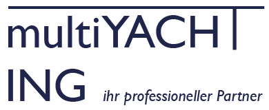 www.multiyachting.at